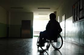 Nursing Home Abuse Exposed in Sus County