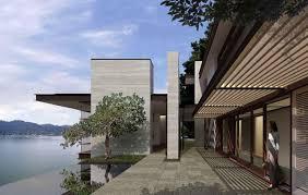104 Aidlin Darling Design Modern House Exterior San Francisco By Llp Houzz Ie