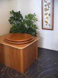 waterless toilets for the home 10 best compost toilet images on composting toilet