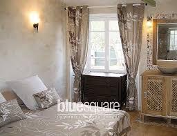 chambre d h es avignon chambre d hote ibiza awesome espagne chambre d hote chambre d hote
