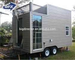 100 Metal Houses For Sale Dfx Prefabricated Steel Building Prefab Tiny House On Wheels