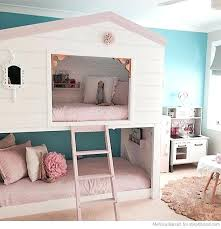 Glamorous Bedrooms For Kids Innovative Photos And