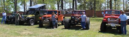 Holiday Island Chamber Of Commerce -Jeep Fest 2016 4 Wheel Parts Dont Miss Atlanta Truck Jeep Fest Facebook Denver Garage Amino Orlando Gaylord Palms Resort Cvention Center San Mateo Recap Youtube Zone At The Bantam Blog And Fest Ontario Ca 11jun16 Houston Tx Trsamerican Auto Westin Automotive On Twitter Happening Now 4wheelparts Jeepfest 22425 Tacoma World Home Toledo 2018