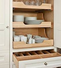 Fabulous Dining Room Storage Units H87 For Interior Design Ideas Home With