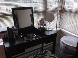 Corner Bedroom Vanity by Bedroom Bedroom Vanities With Lights Alluring Bathroom Vanity