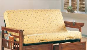 Craigslist Bed For Sale by Mattress Sale Exotic Beds For Sale Yakima Wa Beguile Mattress
