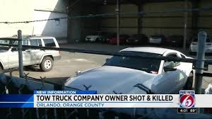 Tow Truck Company Owner Shot, Killed, Police Say Jgf 24hr Towing 2210 Vine St Baltimore Md 21223 Ypcom Crouchs Wrecker Equipment Sales Home Facebook Roofing Orlando Truck Russ Noyes Roofing Tow Trucks For Sale In Alberta Orlando Florida Show 2016 Mega Youtube Service For Fl 24 Hours True Roadrescue247 Truck Roadside Assistance In Company Owner Shot Killed Police Say Hes Got A Gun Says 911 Caller Tow Homicide Collisions With Trucks Have Ama Urging Caution Bhb Towing And Recovery Find