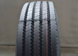All Season Highway Truck Tires 275/70R22.5 For Long Haul Transportation The Best Winter And Snow Tires You Can Buy Gear Patrol Michelin Adds New Sizes To Popular Defender Ltx Ms Tire Lineup Truck All Season For Cars Trucks And Suvs Falken Kumho 23565r 18 106t Eco Solus Kl21 Suv Bfgoodrich Rugged Trail Ta Passenger Allterrain Spew Groove 11r225 16pr 4 Pcs Set 52016 Year Made Bridgestone Yokohama Ykhtx Light Truck Tire Available From Discount Travelstar 235 75r15 H Un Ht701 Ebay With Roadhandler Ht Light P23570r16 Shop Hankook Optimo H727 P235 Xl Performance Tread 75r15