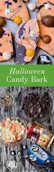 Best Halloween Candy 2017 by Halloween Candy Bark Jpg