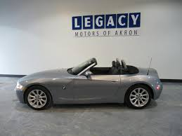 Used Cars Akron - Used Trucks And SUVs! Legacy Motors Of Akron ... Autosport Inc Batavia Il New Used Cars Trucks Sales Service 20 Bmw X7 Price Specs Interior And Release Date Peugeot 206hondamitsubishisuzukicar Wallpapersbikestrucks 2008 X3 Parts Pick N Save For Sale Car Factory New Electric Trucks L Plant Munich 100 Electric Topsfield Ma Motor Company 2015 X5 Model Hobbydb 635d Car Euro Norm 4 17900 Bas Spied Plugs A Hybrid Powertrain Into The X1 Suv Carscoops Suvs For At Cheap Prices Lotpro