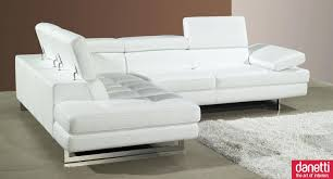 Hagalund Sofa Bed Cover Ikea by White Leather Sofa Bed Ebay Philippines Wooden Ikea 17346 Gallery