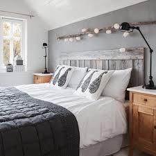 idee deco chambre la chambre grise 40 idées pour la déco archzine fr bedtime