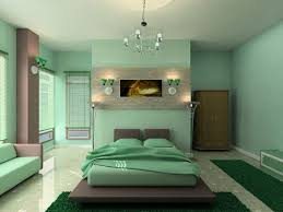 Bedroom Paint Color Ideas Custom