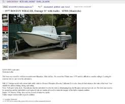1978 21ft Whaler Outrage - CHEAP In SB | Bloodydecks Httpswwwcentralmnecom20170731pairchargedinaugusta Santa Bbara Metropolitan Transit District Wikipedia Land Rover Dealer In Lynnwood Wa Seattle Maserati Anaheim Hills New Car Models 2019 20 Best Of 2015 By Magazine Issuu 50 Surprisingly Creative Uses For Vacant Retipster Motorcycle Helmet Craigslist Los Angeles Bcca Used Bmw Motorcycles Thefts Slo County A Stolen Vehicle Every 24 Hours The Tribune Dodge D200 With A Twinsupercharged Bigblock V8 Engineswapdepotcom Maria California Nadya Audrey