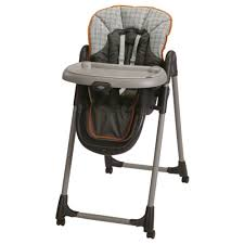 Space Saver High Chair Walmart by 100 Space Saver High Chair Walmart Canada Full Size Of