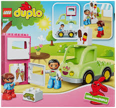 Lego Ice Cream Truck, Multi Color – AppuWorld Jual Diskon Khus Lego Duplo Ice Cream Truck 10586 Di Lapak Lego Mech Album On Imgur Spin Master Kinetic Sand Modular Icecream Shop A Based The Le Flickr Review 70804 Machine Fbtb Juniors Emmas Ages 47 Ebholaygiftguide Set Toysrus Juniors 10727 Duplo Town At Little Baby Store Singapore Icecream Model Building Blocks For Kids Whosale Matnito