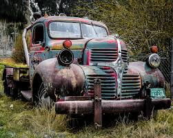 1939-47 Dodge Truck   Forgotten Classics   Pinterest   Dodge Trucks ... Dodge Ram 1500 Rebel Picture 2 Of 47 My 2015 Size3x2000 Pickup Hot Rod The Old Dodge Truck Still Lives And Is For Sale Whole Or Part 193947 4x4 Pickup Trucks Pinterest 1947 Sale Classiccarscom Cc1017565 Cc1152685 1934 Flat Bed F184 Monterey 2013 2005 Youtube Look At What I Found Fire Truck Cars In Depth Filedodge 3970158043jpg Wikimedia Commons Cc1171472