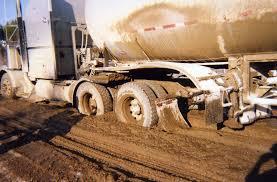 100 Nrt Trucking Northern Resource