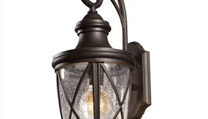 lights wonderful winsome bronze wall mount lowes led light bulbs