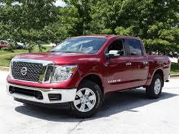 100 Trucks Forsale Nissan For Sale Nationwide Autotrader