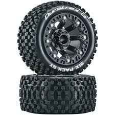 DuraTrax Performance Tires - Tire Finder 750x16 Mud And Snow Light Truck Tires 12ply Tubeless 75016 Jconcepts New Release Chasers 40 18th Blog 2016 Used Ford Econoline Commercial Cutaway E 450 Rwd 16 Box Amazoncom Michelin Ltx At2 Allseason Radial Tire Lt26575r16e 2857516 33 On A Stock Toyota Tacoma Youtube Off Road Houston Virgin Ply Semi Truck Tires Drives Trailer Steers Uncle Goodyear Canada Gladiator Trailer China All Steel Doubleroad 90015 90016 90017 140010 Tyres 70015 8145 Made In