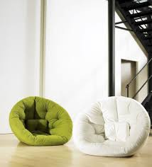 16 Comfortable Easy Chair Designs | Gorgeous Furniture Designs ... Rent Tv Rheinland Campus Chillout Space Berlin Spacebase Colton Potter On Twitter These Beanbag Chairs Are Slowly Creative Yellow Sofa Bean Bag Coffe Table First Stock Photo Almightyb Aqua Ponsford 2018 Office Design Trends An Eye On Commercial Design Vertical Haru Black White Plaid Tartan Print Water Resistant Polyester Croco Classique Linen Chair Coastal Home Onceit Fabricuk Create Fniture Fabric Blog Greyleigh Furry Reviews Wayfairca Viv Rae Telly Wayfair The Walker Diy Bag Chair House Design