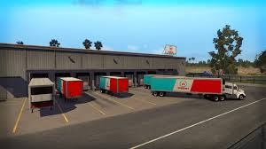 American Truck Simulator – Truck Simulator Blog American Truck Simulator For Pc Reviews Opencritic Scs Trucks Extra Parts V151 Mod Ats Mod Racing Game With Us As Map New Alpha Build Softwares Blog Will Feature Weight Stations Madnight Reveals Coach Teases Sim Racedepartment Lvo Vnl 780 On Mod The Futur 50 New Peterbilt 389 Sound Pack Software Twitter Free Arizona Map Expansion Changeable Metallic Skin Update Youtube