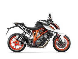 2018 KTM 1290 SUPER DUKE R, Murrysville PA - - Cycletrader.com New Chevrolet Silverado 2500hd Cars For Sale In Murrysville Pa Volunteer Fire Company 1 Pennsylvania Chevy Special Ops Truck Best Image Kusaboshicom Elite Custom Trucks Caps And Shells Accsories Tuscany Upfit Watson Pgh Food Park Car Models 2019 20 Black Cleveland Brothers Now Offers Bibeau Dump Bodies Pro Hood Scoops Pa