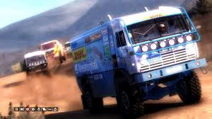 Review: Colin McRae : Dirt - Xbox 360 - Xbox 360 - HEXUS.net Truck Racer Reviews Colin Mcrae Dirt 2 Shdown 3 Xbox 360 Dirt Road Png All Categories Bdletbit Driver Spintires Mudrunner One The Gasmen Best Racing Games On Ps4 And In March 2018 Best 20 Greatest Offroad Video Games Of Time And Where To Get Them Forza Horizon Xbox360 Cheats Gamerevolution Dirt For Microsoft Museum Buy Crew Live Gglitchcom Fast Secure Unblocked Driving At School Run Coolmath Cool Zombie Hd Artwork In Game