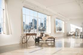 100 Loft Sf Rent 1700 SF DTLA Skyline View Suite Photo Film Film Studio