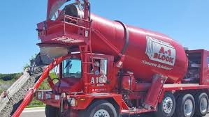 Concrete Orlando | Gray Blocks | A-1 Block Corporation Zekes Truck Front Discharge Cement Mixer 8010 Italy Concrete Foto Okosh Sseries 1036471 1996 Mpt S2346 Front Discharge Concrete Mixer Truck 2006 Advance C13335appt61211 Ready Mix For 118 Silvi Arizona Jobsite Terex Introduces Frontdischarge Line Bevento Companies Cement Youtube 25 Days Of Rollouts Terexs Used Trucks Readymix