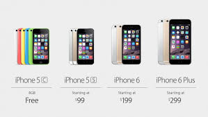 T Mobile Iphone 6 Plus Best Mobile Phone 2017