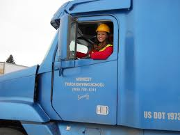 Midwest Truck Driving School 1519 N 26th St, Escanaba, MI 49829 - YP.com Prime Drivers On The Road To Fitness 2014 Inc Truck Trucking School Website Templates Godaddy Commercial Driver Traing Arkansas State University Newport Artic Truck Driving Lessons Learn Drive Pretest Toronto About Us Us Schools Guide Surving Ontario Youtube Class 1 3 Langley Bc Earn Your Cdl At Missippi 18 Day Course Welcome United States May And Archives The Coinental Education In Dallas Tx