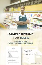 A Resume Example For Teens + Tips For How To Write Your ... Hair Color Developer New 2018 Resume Trends Examples Teenager Examples Resume Rumeexamples Youth Specialist Samples Velvet Jobs For Teens Gallery Cv Example A Tips For How To Write Your 650841 Of Tee Teenage Sample Cover Letter Within Teen Templates Template College Student Counselor Teenagers Awesome Unique High School With No Work Experience Excellent
