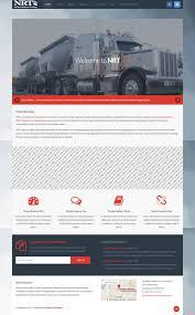 100 Nrt Trucking Marlon ONeil Web Developer