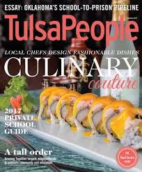 sushi shop siege social tulsapeople february 2017 by tulsapeople issuu