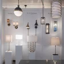 Lamps Plus San Mateo Yelp by Eichen U0027s Lighting 31 Photos U0026 54 Reviews Lighting Fixtures