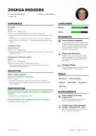14+ Computer Science Resume Examples For 2020 Cover Letter For Ms In Computer Science Scientific Research Resume Samples Velvet Jobs Sample Luxury Over Cv And 7d36de6 Format B Freshers Nex Undergraduate For You 015 Abillionhands Engineer 022 Template Ideas Best Of Cs Example Guide 12 How To Write A Internships Summary Papers Free Paper Essay