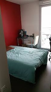 chambre chez l habitant chambre luxury chambre d hote voreppe hi res wallpaper images