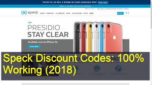 Speck Discount Codes: 100% Working (2018) - YouTube 25 Off Rev Automotive Coupons Promo Discount Codes Wethriftcom Raneys Truck Parts Coupon Code Stylin Trucks Coupon Code Trucks By Greg Mont Issuu 15 Ultra Racing Usa Abs Fairings Stylintrucks Kick Off The Rest Of Week With New Deals On Auto 20 Intertional Aero Products Wolf Competitors Revenue And Employees Owler Company Profile 4wdcom Cheddars Svcustoms Qr2 Canada Brand Coupons
