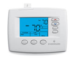 Warm Tiles Easy Heat Thermostat by 100 Warm Tiles Easy Heat Instructions How To Install In