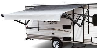 2017 Jay Flight SLX Travel Trailer | Jayco, Inc. Rv Awning Frame Carter Awnings And Parts Chrissmith 2017 Jay Flight Slx Travel Trailer Jayco Inc Deflapper Max Camco 42251 Accsories Cstruction For Window Youtube Full Time Rv Living Diy Slide Out With Your Special Just Fding Our Way Window Part 2 Power Happy Hook Tie Down Camping World Shop Online For A File 4 Van Cversion Demo Used Fabric Best Canopy Ideas On