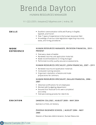 New Online Resume Builder Free Template | Atclgrain Cvsintellectcom The Rsum Specialists Free Online Cv Maker Pin By Resumejob On Resume Job Resume Builder Online K State Builder Salumguilherme Cakeresume Bucket Website Stock Photo 51749000 Kos Download Awesome Templates Templateicrosoft Word Without Five Brilliant Ways To Advertise Best Information Examples Line Cv Chronological Sazakmouldingsco Writing Help