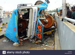 India Truck Accident Stock Photos & India Truck Accident Stock ... 08092017 Little Rock Arkansas Pizza Truck Accident Aerial Accident On The A61 Motorway Near Waldesch Stock Photo Amazing Accidents Crash Compilation 2015 Causes Traffic Havoc Mt Ousley Road Illawarra Update Highway 1 Westbound In Langley Open Again After Truck The Premier Lawyers Minnesota M2 North Leaves Highway Obstructed Safety Washington State Twice As Fatal Average U S Route 101 Closed Due To Utility New York Attorneys 10005 Law Offices Of Michael Windsor Lawyer Bertie County Nc Semi Tractor Were You Injured In A