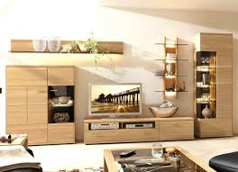 wohnzimmer design eiche caseconrad