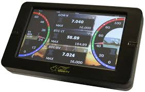 98.5-Present Dodge Cummins Smarty Touch Screen Tuner - Power Driven ... Bully Dog Bdx Handheld Performance Tuner For Gas Diesel Fseries Startedieselslider2 Starlite Triple Gt Gauge Tuner Aftermarket Truck Accsories 40463b Bullydog Gtx Programmer Expansion Kit Bc Startedieselslider17 Starlite Brothers Talk Trucks Favorite Engines And Rolling Coal Edge Products 16040 Evo Ht2 Performance Chip Ford Powerstroke Tuners Big Johns Car Pro Wahpeton Lessons Learned Eric Eldreth Owner And At Innovative Are Mods Worth It Best Way To Increase Power In 5 Most Powerful Stroke Fordtrucks