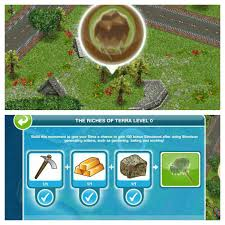 Sims Freeplay Second Floor Mall Quest by The Sims Freeplay Raiders Of The Lost Artifacts Quest The