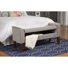 Bedroom Benches Ikea by Ideas Bench For Bedroom Throughout Nice Bedroom Furniture Foxy