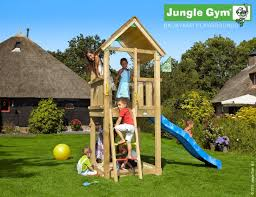 Jungle Club Jungle Club Gym In The Backyard Of Kindergarten Stock Image Online Chalet Swing Playground Accsories Boomtree Multideck Sky 3 Eastern Great Architecturenice Backyards Fascating Plans Fort Firemans Pole Superb Gyms Canada Tower 12ft Swings With Full Height Climbing Ramp Picture With Fabulous Childrens Outdoor Play Ct