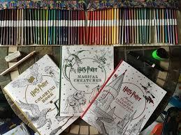 Do You Like To Color